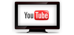 Canal Youtube MCA